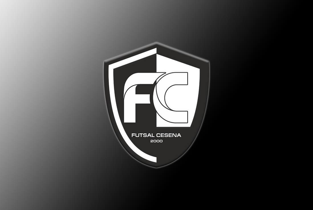 Futsal Cesena si rifà il look