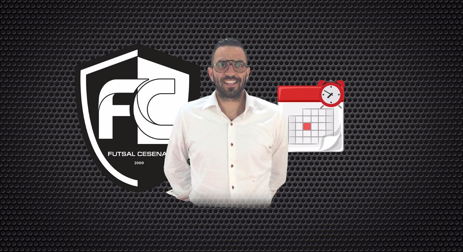Presentato il calendario del Campionato di Serie B