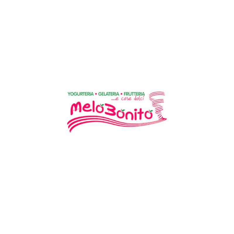MELOBONITO
