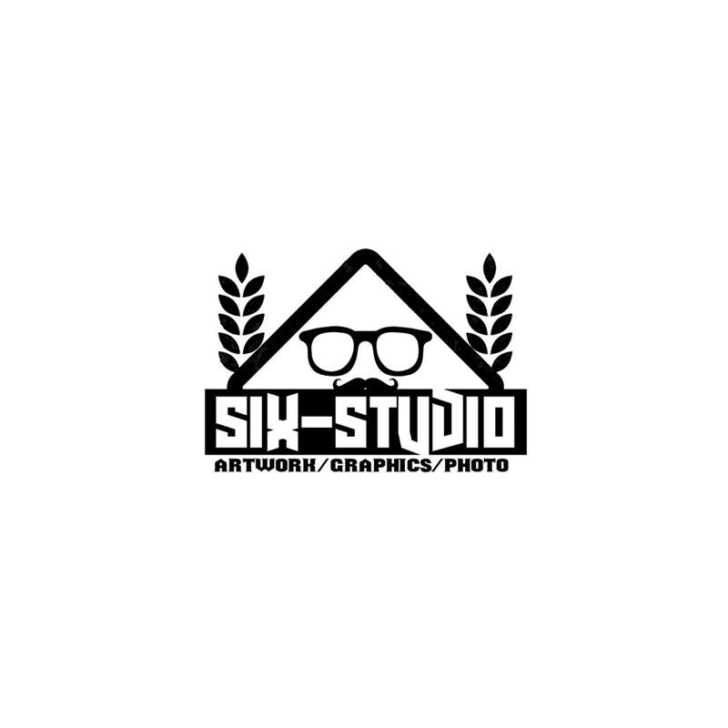sixstudio
