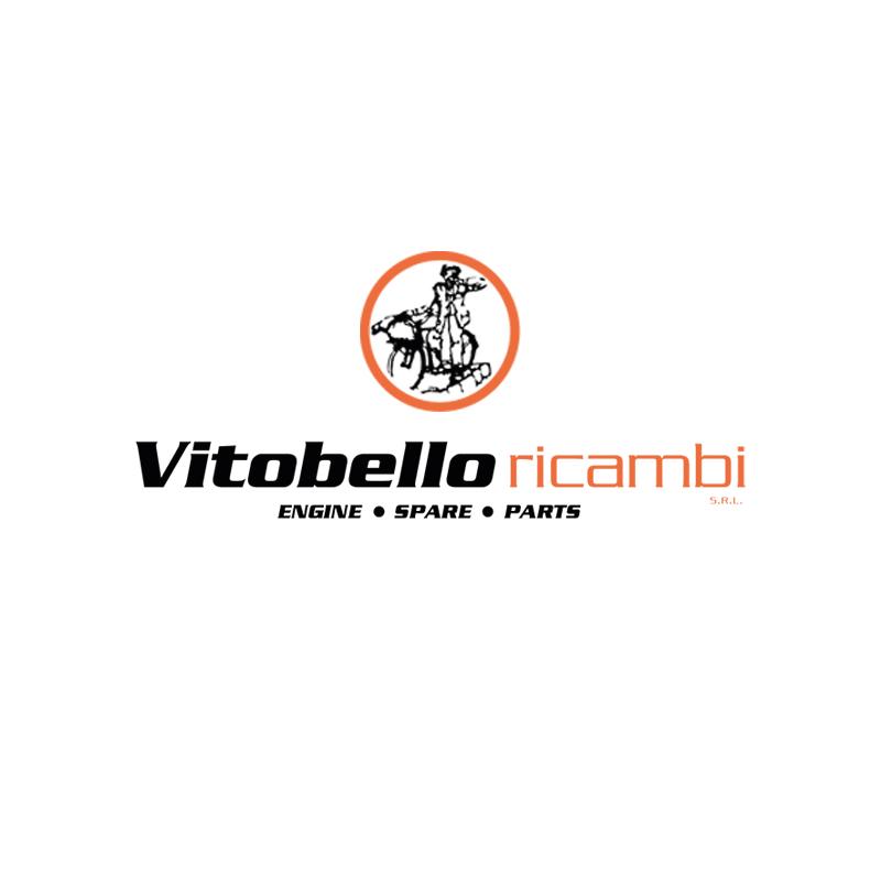 vitobello