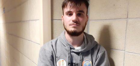Amichevole: Futsal Cesena-Fossolo 3-4