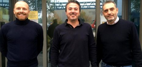 UFFICIALE: Matteucci è il nuovo allenatore della Futsal Cesena