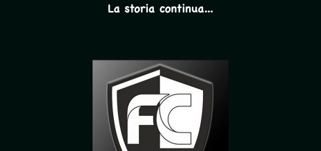 Futsal Cesena-Montesicuro 5-1