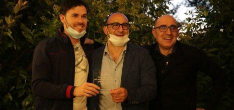 Le parole di Paolo Ionetti sulla stagione