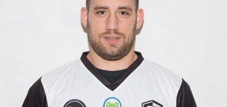 Ufficiale: Domenichini rinnova con la Futsal Cesena