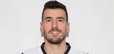 Ufficiale: Pasolini rinnova con la Futsal Cesena